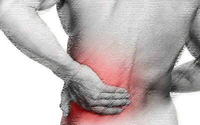 3 Ways to Beat Lower Back pain While Driving.